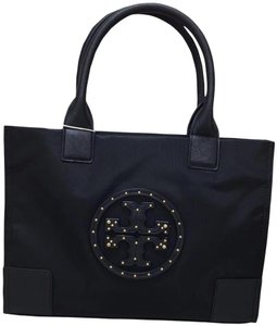 Tory Burch 38673 Tote in Black