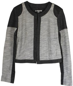 d48b87ef7a CAbi Outerwear - Up to 70% off a Tradesy
