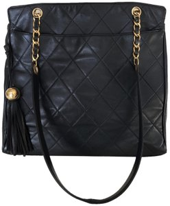 a055243b1341 Added to Shopping Bag. Chanel Flap Double Boy Python Backpack Shoulder Bag.  Chanel Timeless Shopping Tote Vintage ...