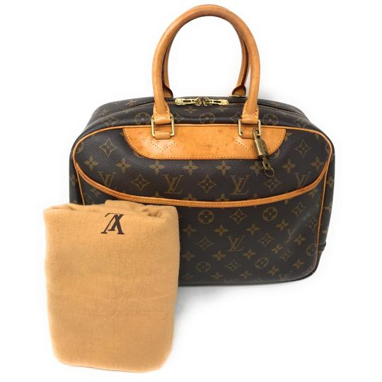 Preload https://img-static.tradesy.com/item/24280537/louis-vuitton-deauville-monogram-hand-brown-canvas-tote-0-0-540-540.jpg