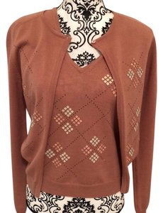Kay Unger Sweater