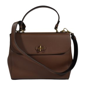Ralph Lauren Collection Shoulder Bags - Up to 90% off at Tradesy e71e2c4f17459