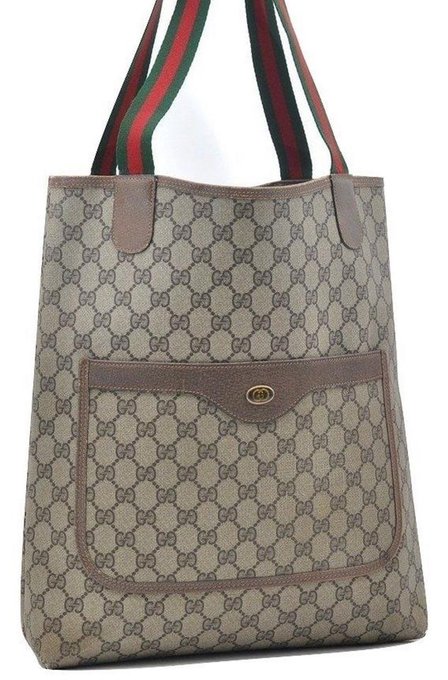 eaa91c6fed18 Gucci Louis Vuitton Balenciaga Givenchy Balmain Messenger Shoulder Bag ...