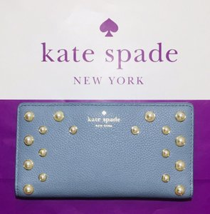 Kate Spade Kate Spade STACY SERRANO PLACE PEARLwallet