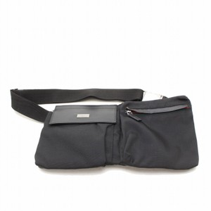 006e341d00a2e Gucci Fanny Packs - Up to 70% off at Tradesy (Page 3)