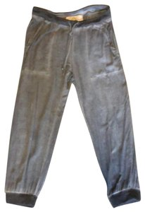 Bella Dahl Baggy Pants grey