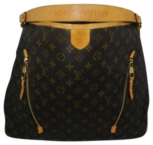 Louis Vuitton Delightful Bags Up To 70 Off At Tradesy
