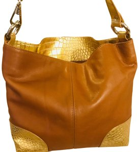Falor Hobo Bag
