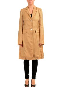 MM6 Maison Martin Margiela Trench Coat