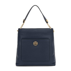 d25901674f8c Tory Burch Bags on Sale - Up to 70% off at Tradesy