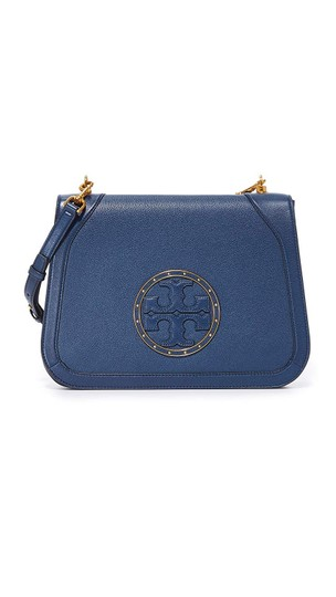 Preload https://img-static.tradesy.com/item/24285273/tory-burch-stud-in-royal-navy-blue-leather-shoulder-bag-0-0-540-540.jpg