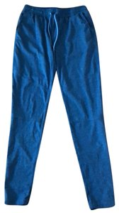 Outdoor Voices long pants