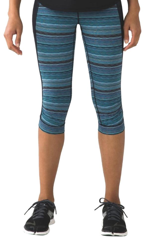 18e52c422 Lululemon Athletic Bottoms - Up to 90% off at Tradesy (Page 9)