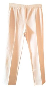 Wolford Skinny Pants White