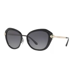 77a8acb57ee8 Women s Sunglasses - Up to 70% off at Tradesy