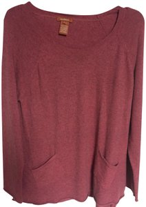 7201c7e85d Pink Sundance Sweaters   Pullovers - Up to 70% off a Tradesy
