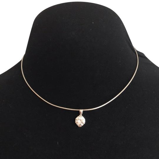 Preload https://img-static.tradesy.com/item/24287344/nordstrom-silver-sterling-thin-omega-nwot-necklace-0-3-540-540.jpg