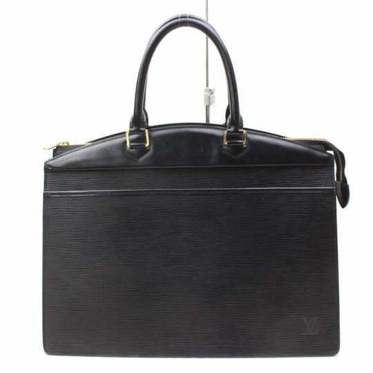 Preload https://img-static.tradesy.com/item/24287605/louis-vuitton-riviera-vanity-case-868557-black-leather-satchel-0-0-540-540.jpg