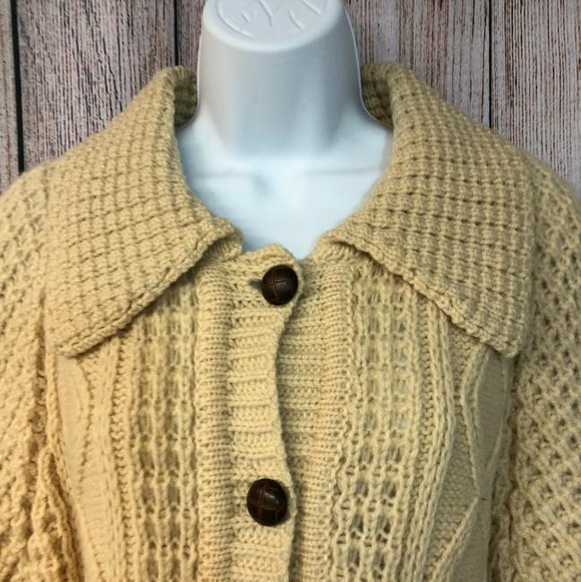 CARRAIG Knit Sweater Image 1