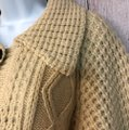 CARRAIG Knit Sweater Image 2