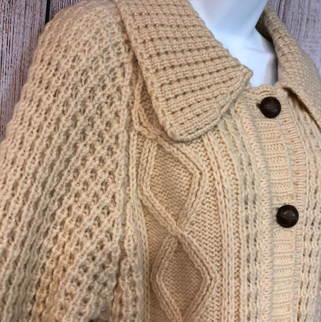 CARRAIG Knit Sweater Image 3