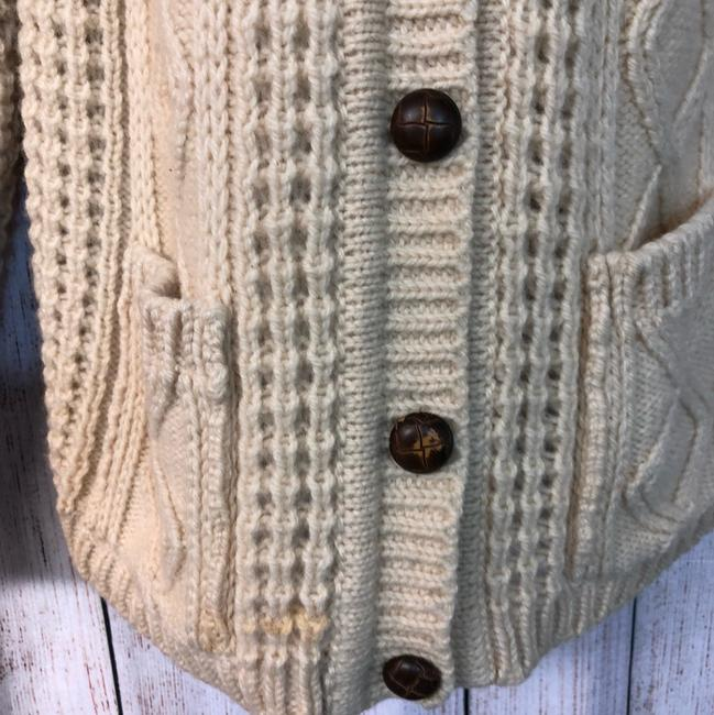 CARRAIG Knit Sweater Image 4