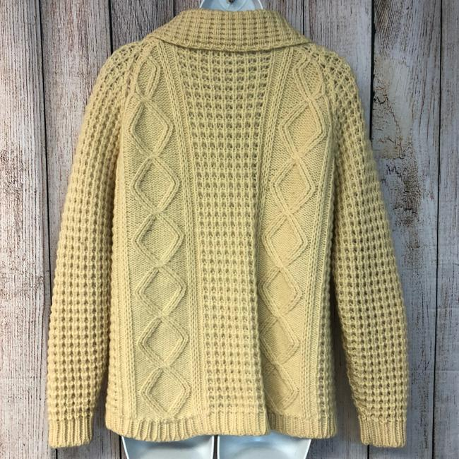CARRAIG Knit Sweater Image 5
