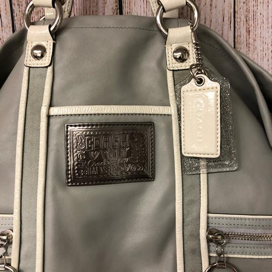 Coach Cross Body Bag Image 2