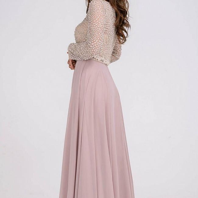Jovani Dress Image 9