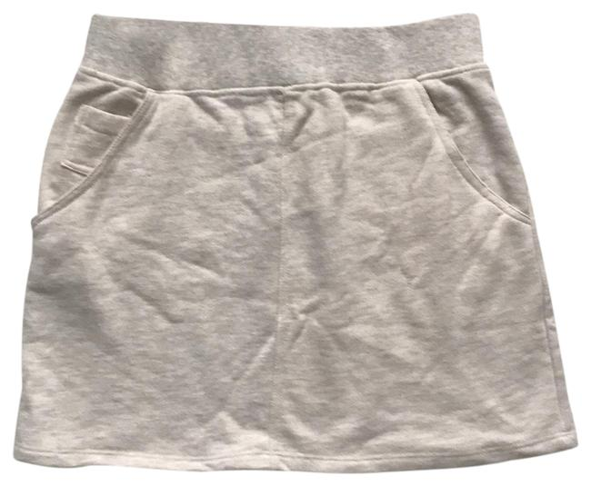 Preload https://img-static.tradesy.com/item/24288949/fabletics-anne-mini-skirt-size-8-m-29-30-0-3-650-650.jpg