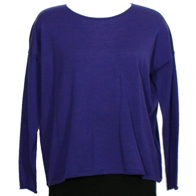 Eileen Fisher Sweater Image 0