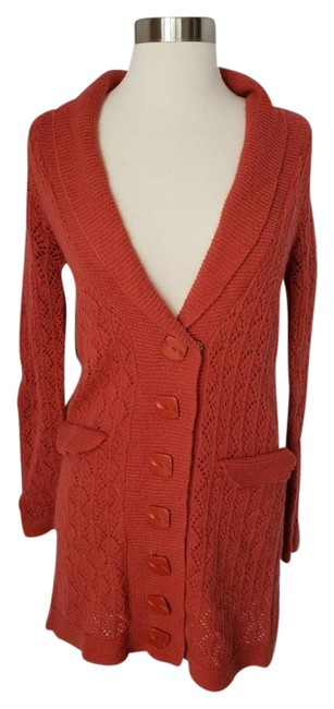 Anthropologie Cardigan Image 0