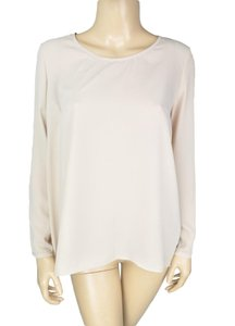 250a6d5d3b8953 Pleione Clothing - Up to 70% off a Tradesy (Page 3)