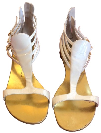 Preload https://img-static.tradesy.com/item/24289090/giuseppe-zanotti-white-design-sandals-size-eu-40-approx-us-10-regular-m-b-0-3-540-540.jpg