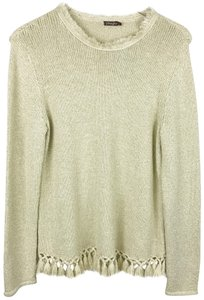 J. McLaughlin Sweater