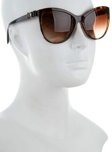 Chanel CHANEL Butterfly Bow Sunglasses