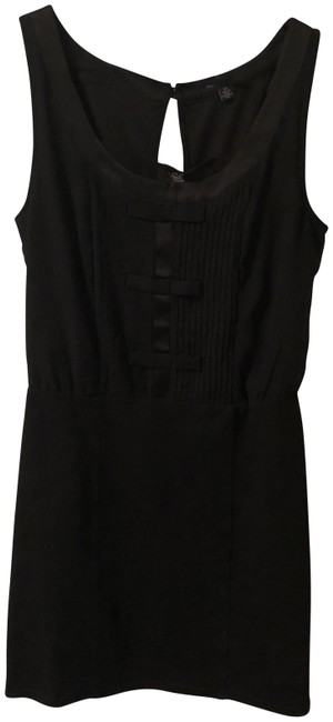 Preload https://img-static.tradesy.com/item/24290411/american-eagle-outfitters-black-na-short-cocktail-dress-size-6-s-0-3-650-650.jpg