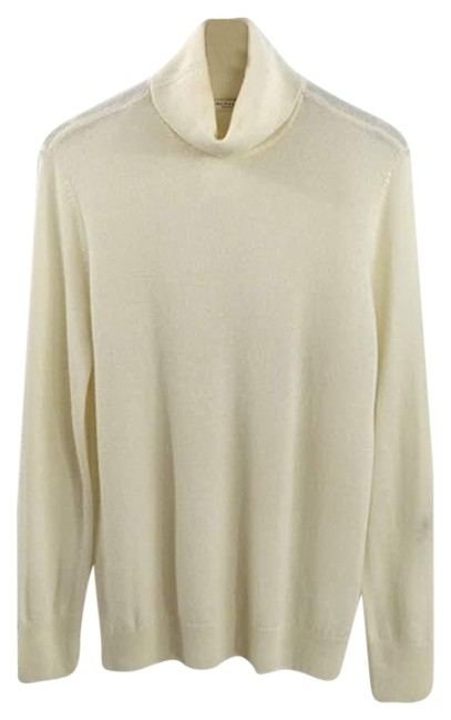 Equipment Cashmere Casual Winter Holiday Fall Sweater