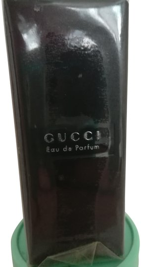 Preload https://img-static.tradesy.com/item/24290466/gucci-black-eau-de-parfum-fragrance-0-3-540-540.jpg