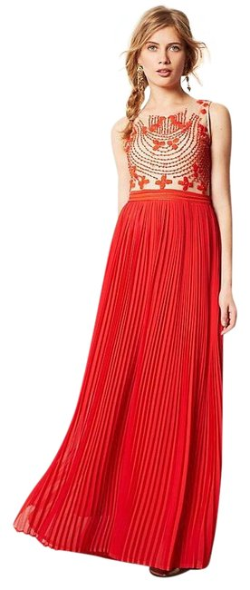 Preload https://img-static.tradesy.com/item/24290470/anthropologie-red-dusk-maxi-by-rina-dhaka-long-formal-dress-size-00-xxs-0-3-650-650.jpg