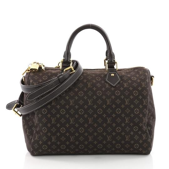 Preload https://img-static.tradesy.com/item/24290481/louis-vuitton-speedy-bandouliere-monogram-30-brown-idylle-satchel-0-0-540-540.jpg