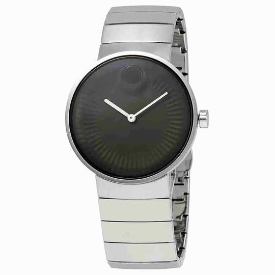 Preload https://img-static.tradesy.com/item/24290494/movado-edge-black-dial-stainless-steel-men-s-3680006-watch-0-0-540-540.jpg
