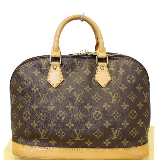 Preload https://img-static.tradesy.com/item/24290507/louis-vuitton-alma-monogram-canvas-brown-satchel-0-0-540-540.jpg