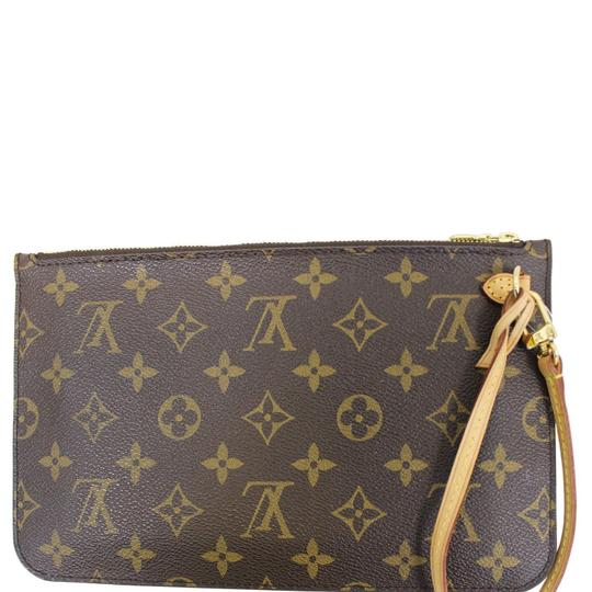 Preload https://img-static.tradesy.com/item/24290529/louis-vuitton-neverfull-pochette-wristlet-pouch-monogram-canvas-wallet-0-0-540-540.jpg