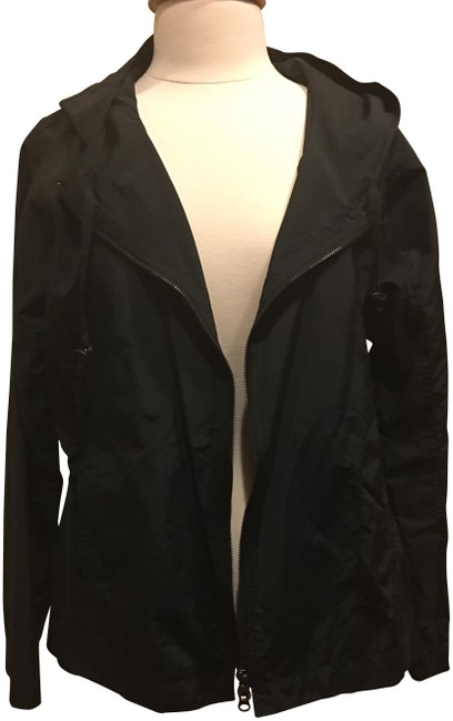 Preload https://img-static.tradesy.com/item/24290598/eileen-fisher-lightweight-rain-jacket-size-petite-14-l-0-5-650-650.jpg
