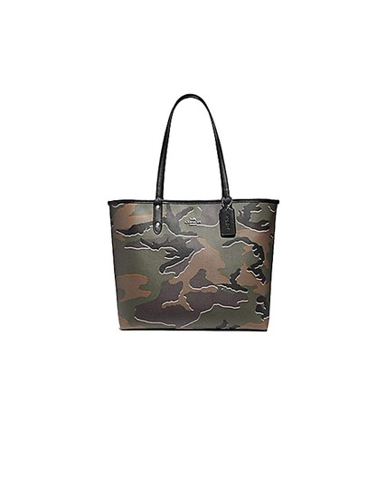 Preload https://img-static.tradesy.com/item/24290603/coach-city-reversible-tote-with-wild-camo-printgreen-multisilver-green-leather-shoulder-bag-0-0-540-540.jpg