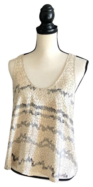 Preload https://img-static.tradesy.com/item/24290623/twelfth-st-by-cynthia-vincent-silk-patterned-tank-topcami-size-4-s-0-3-650-650.jpg