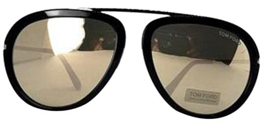 Preload https://img-static.tradesy.com/item/24290640/tom-ford-stacy-shiny-black-and-light-gold-unisex-aviator-plastic-metal-frame-with-mirrored-lens-sung-0-3-540-540.jpg