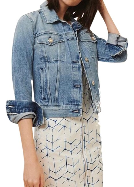 Preload https://img-static.tradesy.com/item/24290642/3x1-navy-denim-pike-jean-jacket-size-12-l-0-9-650-650.jpg