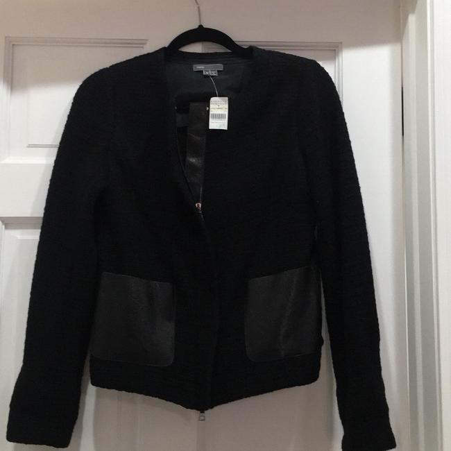 Vince blacket Blazer